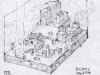mockup_buildings01