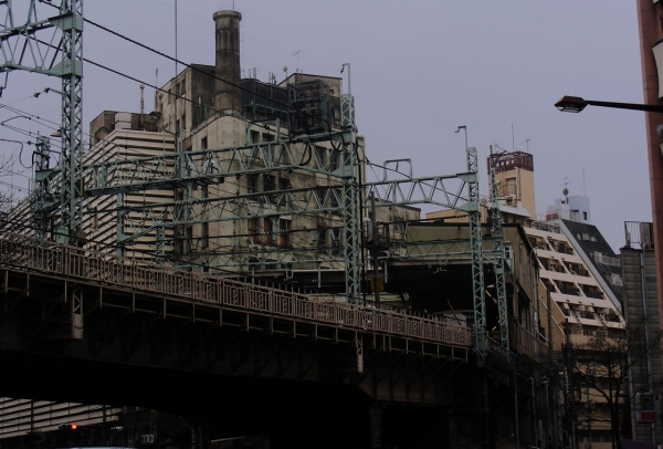 Inspiration_Industrial_Tokyo01