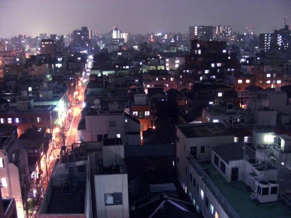 Inspiration_Industrial_Tokyo02
