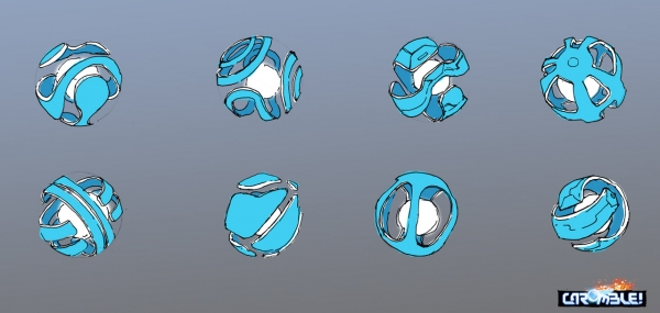 sphere_evolution_concept05