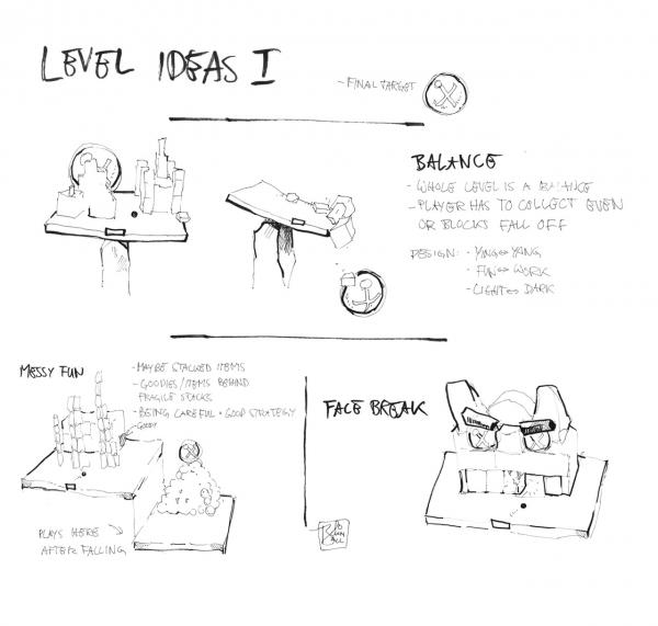 level_idea02_1