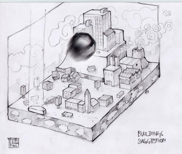 mockup_buildings02