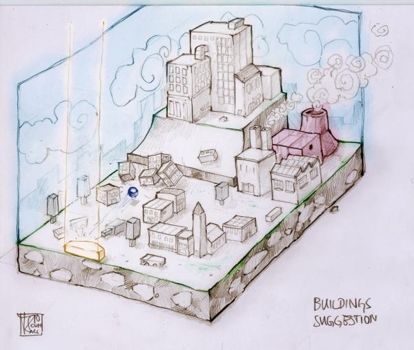 mockup_buildings03